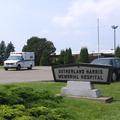 SutherlandHarrisHospital.png