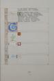 Suur-Kalevala- II runo, säkeet 17 - 96. D-GKM-359 1.tif