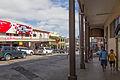 Suva, Fiji 12.jpg