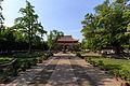 Suzhou Wenmiao 2015.04.23 15-50-49.jpg