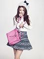 Suzy - Bean Pole accessory catalogue 2014 Spring-Summer 04.jpg
