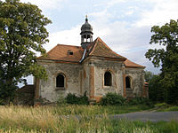 Sv.Barbora.jpg