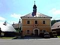 Svojanov, radnice a kostel.jpg