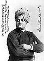Swami Vivekananda-1893-09-signed.jpg