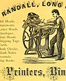 Swartz and Tedrowe's Indianapolis city directory, 1873 (1873) (14787275933).jpg
