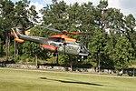 Swedish military rescue operation - exercise - 3.jpg