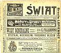 Swiat23maja1914.jpg