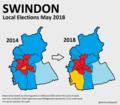 Swindon (41232639320).png