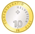 Swiss-Commemorative-Coin-2010-CHF-10-reverse.png