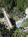 Swiss National Park 116.JPG