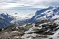 Switzerland-02337 - Paradise View (22383159704).jpg