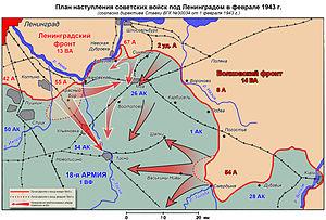 https://upload.wikimedia.org/wikipedia/commons/thumb/0/0b/Sxema_nastupleniya_Leningrad_fevral_1943_2.jpg/300px-Sxema_nastupleniya_Leningrad_fevral_1943_2.jpg
