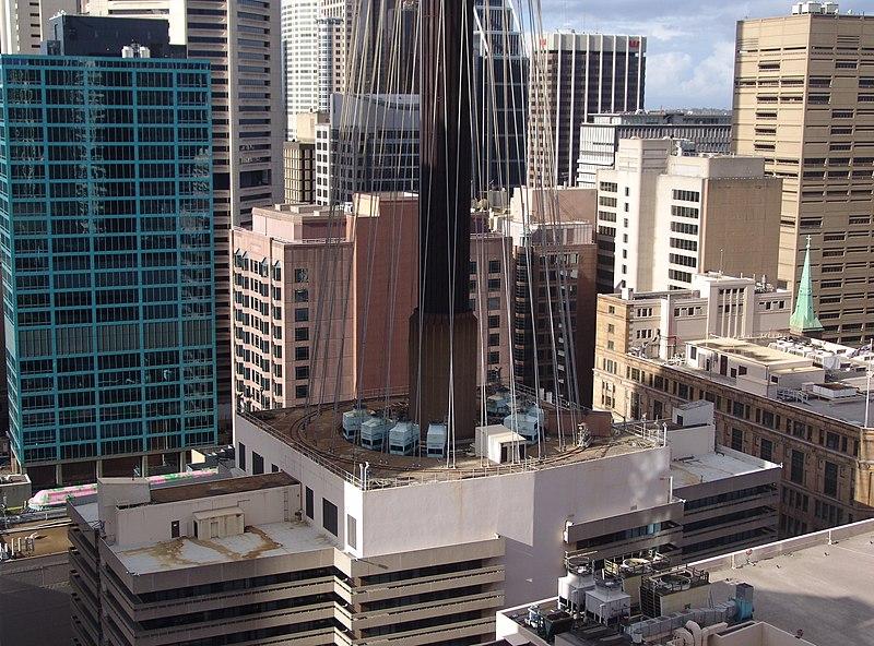 Soubor:SydneyTowerBase3640.JPG