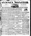 Sydney monitor 16 August 1828.jpg