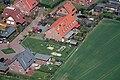 Syke Lindhofhöhe IMG 0465.JPG
