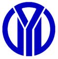 Symbol of Atsumi Yamagata.png