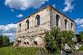 Synagogue Hrimailiv 01.jpg