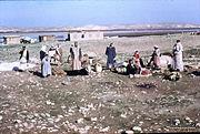 Syrien 1961 0003