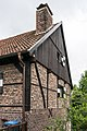 Sythen, Wassermühle -- 2014 -- 00618.jpg