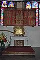 Szczecin, Jakobikirche, k (2011-07-28) by Klugschnacker in Wikipedia.jpg