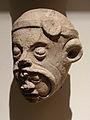 Tête Hadda Musée Guimet 2418 1.jpg