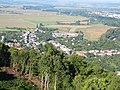 Týn nad Bečvou, celkový pohled.jpg
