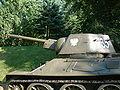 T-34-76 model 1943 lipiec 2007 RB2.JPG