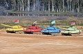 T-72B -TankBiathlon2013-01.jpg
