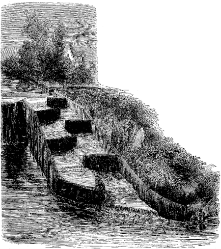 T3- d749 - Fig. 610. — Double escalier à chutes serpentantes.png