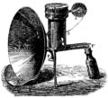 T4- d234 - Fig. 133 — Lampe à magnésium.png