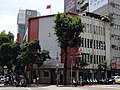 TCPD Zhongshan Second Police Station 20170813.jpg