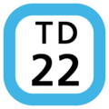 TD-22.png