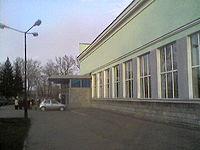 TEATP МЕТАЛЛУРГОВ (2005).jpg