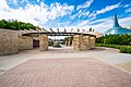 THE FORKS NATIONAL HISTORIC SITE OF CANADA 07.jpg