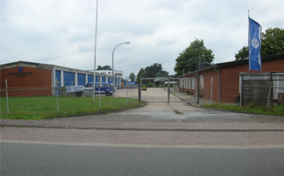 THW Ortsverband Stade.png