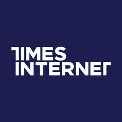 Times Internet - Wikipedia