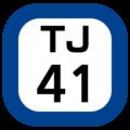TJ-41.png