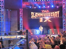 TNA Slammiversary The Announce Team Taz.jpg