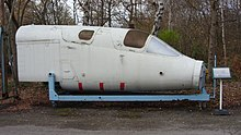 TSR2-Brooklands-899.jpg