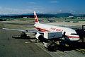 TWA Boeing 767-205ER; N650TW@ZRH;11.08.1994 BFD (4992555037).jpg