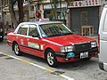 TZ8965(Urban Taxi) 10-10-2017.jpg
