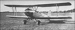 Tachikawa Ki-17.jpg