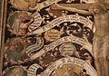 Taddeo gaddi, Albero della Vita, 06,0.JPG