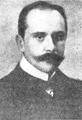 Tadeusz Godlewski.png