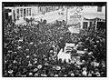 Taft at Crookston, (Minnesota) LCCN2014682188.jpg