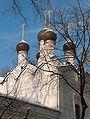 Taganskaya 20 Jan 2010 06 2000px.jpg