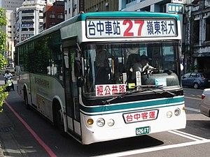 Taichung Bus 626-FT 20130603.jpg