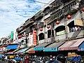 Taichung Jian-Guohe feiras.JPG