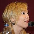 Taina Latvala Turku 2012 C IMG 0529.JPG