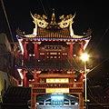 Tainan Guandi Temple 台南武廟 - panoramio (1).jpg